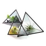 Композиция Три треугольника
